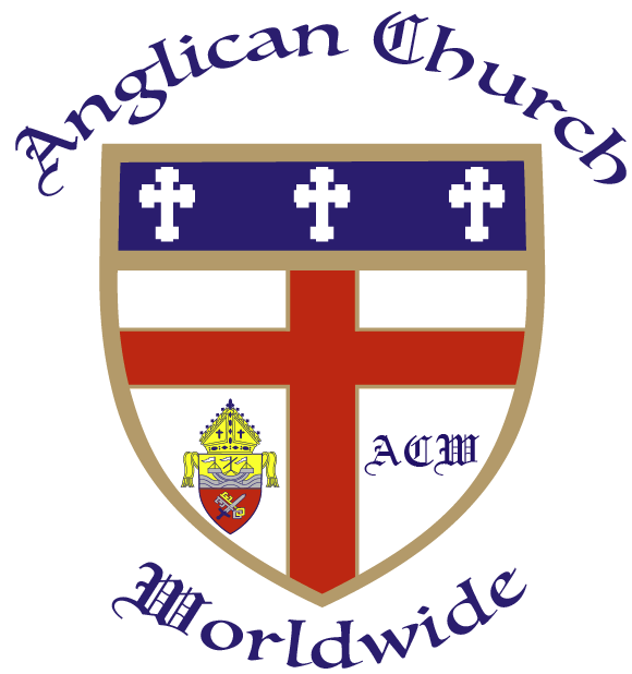 Anglican Church Worldwide Acw